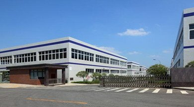 Industrial gearbox manufacturer in China