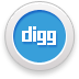 gear drive supplier@digg.com
