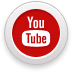 geared motors youtube