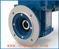 Gear-motor-Used-For-EPS-Compactor