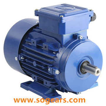 induction motor 7.5kw 1440 rpm