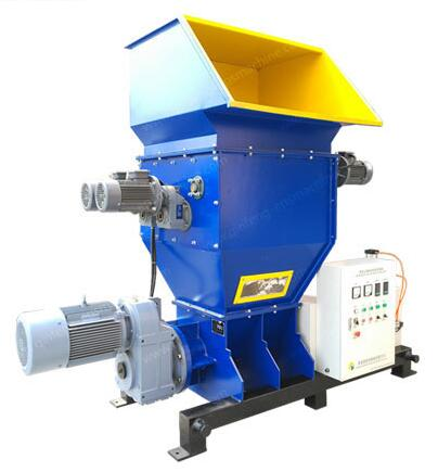 Gear-motor-Used-For-EPS-Compactor.jpg