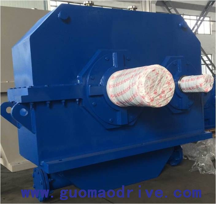 falk industrial gear box