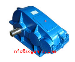 China ZQ series Transmission Reduction Gearbox.jpg