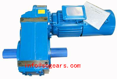F SERIES PARALLEL SHAFT GEARED MOTOR.jpg