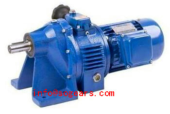 MB series Speed Variator with Motor.jpg