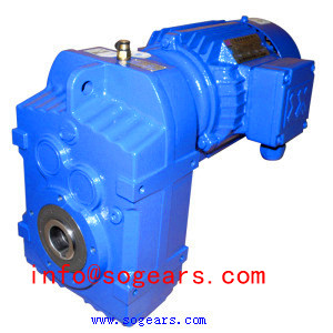 gearbox-hollow-shaft.jpg