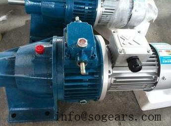 Helical gear advantages and disadvantages