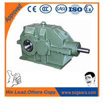 engineering gearboxes